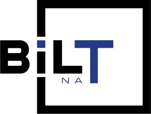 Image result for bilt na logo
