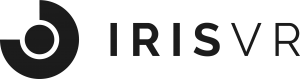 IrisVR