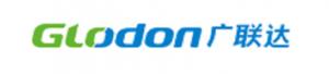 Glodon