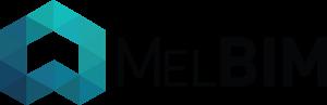 MelBIM logo