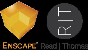 Read Thomas + Enscape3d