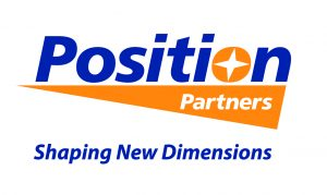 Position Partners