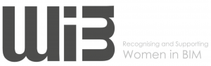 Women in BIM logo