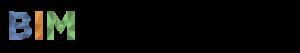 BIM Community logo