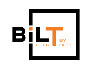 BILT Archives - DBEI